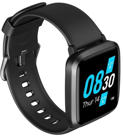 Smartwatch Umidigi UFit