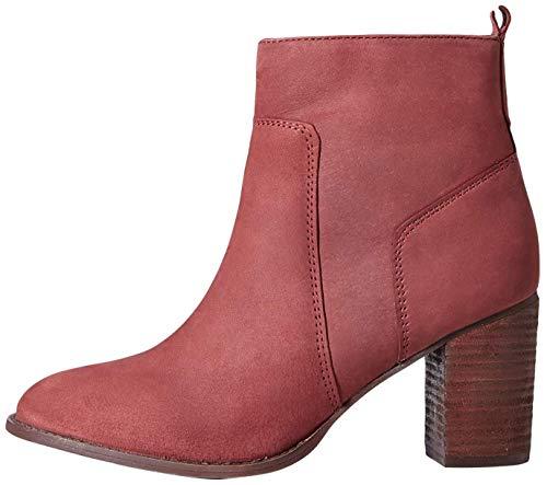 descuentos Zapatos mujer solo para talla 36 recopilados