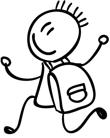 VARIOS descuentos en mochilas junior -envío gratis prime-