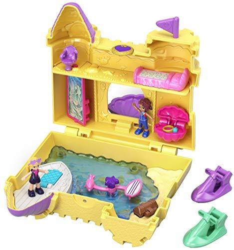 Recopilación juguetes para niñ@s
