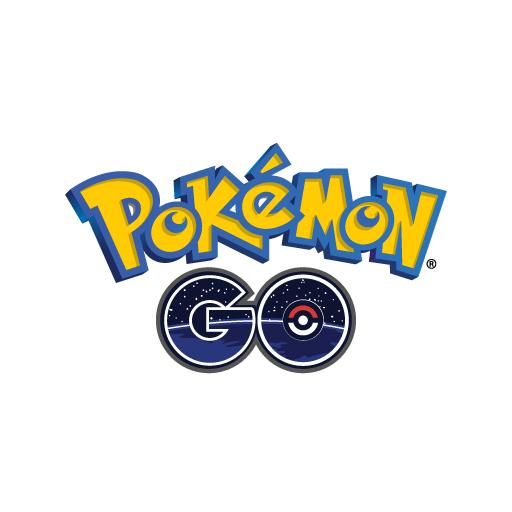 Pokemon Go - 3 Revivir y 3 Pociones GRATIS