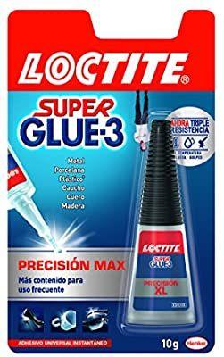 Promo Descuentos LOCTITE Super Glue