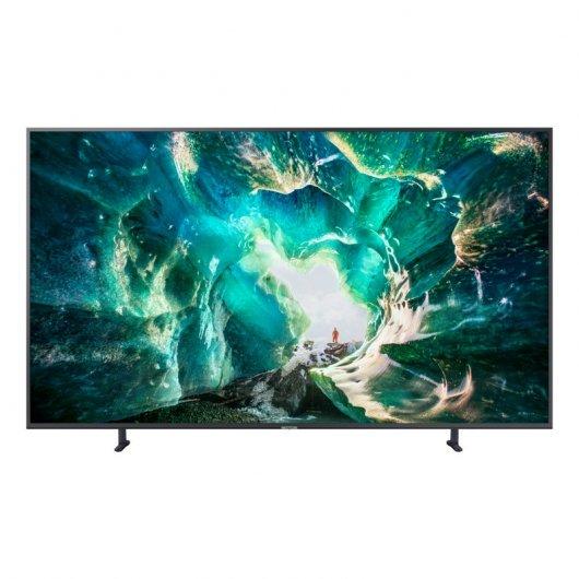 "Samsung UE82RU8005UXXC 82"" LED UltraHD 4K"