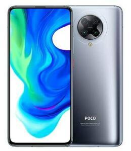 Poco F2 Pro 8GB/256GB [Desde ESPAÑA]