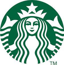 Starbucks 2×1 en Frappuccinos
