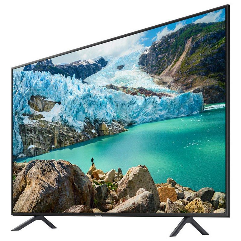 """Televisión SAMSUNG 4K 50"""" UE50TU7172UXXH // Modelo 55"""" UE55TU7172UXXH por 399€ [Desde España]"""