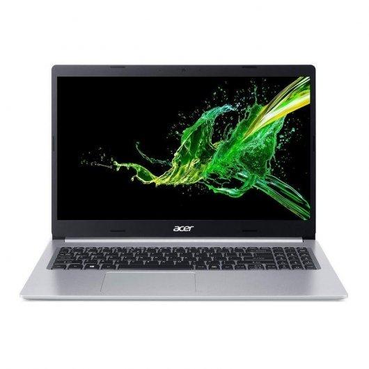 "Acer Aspire 5 A515-54-74MM Intel Core i7-10510U/8GB/512GB SSD/15.6"""