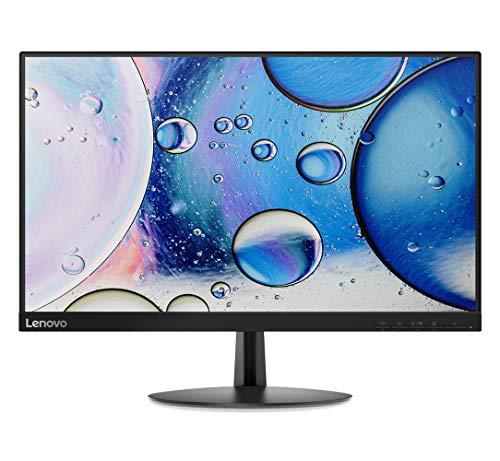 """Monitor Lenovo L22e-20 21.5"""" LED FullHD FreeSync"""