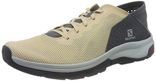 Salomon Tech Lite, Zapatillas de Senderismo acuáticas para Hombre en 3 colores.