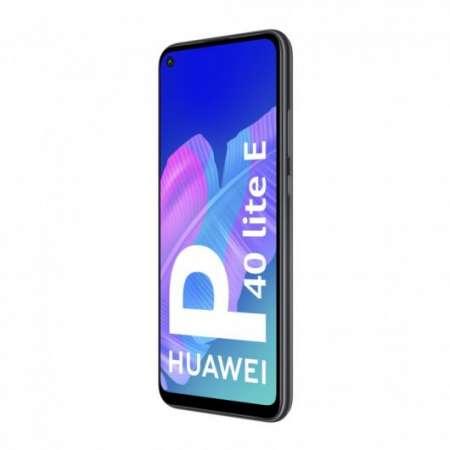 Huawei P40 Lite E 4/64GB Negro