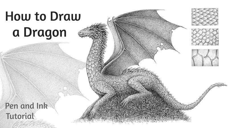 5 Cursos de Dibujo, gratis hasta el 15 de Julio