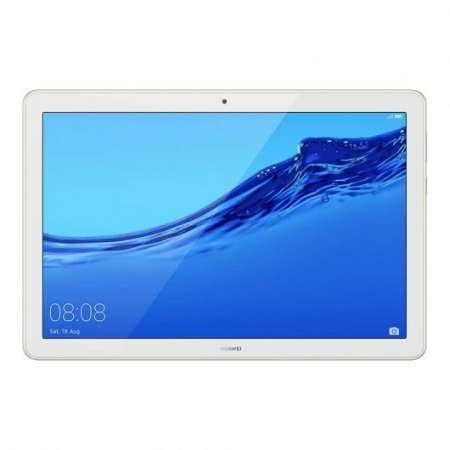 """Huawei MediaPad T5 10.1"""" 32GB IPS Wifi Oro Blanco"""