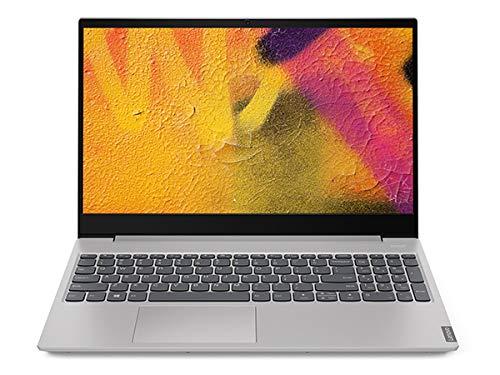 "Lenovo S340-14API - 14"" FullHD (AMD Ryzen 7-3700U, 8GB de RAM, 512 SSD, AMD Radeon RX Vega 10 Graphics, Windows10) Gris - Teclado español"