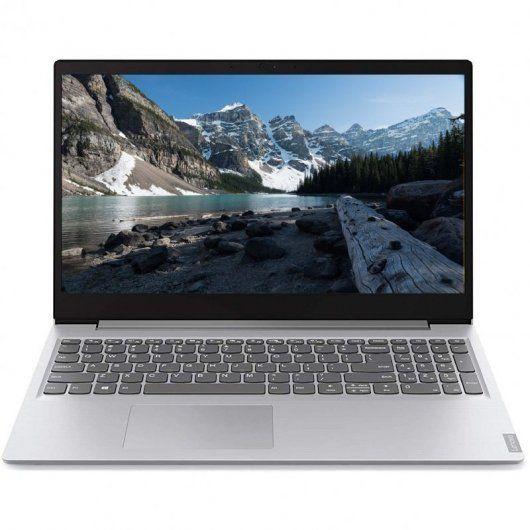 "Lenovo Ideapad S145-15AST AMD A9-9425/8GB/512 GB SSD/15.6"""