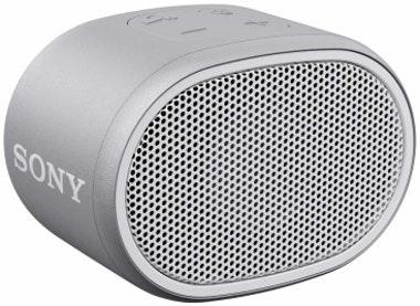 Sony SRS-XB01 altavoz bluetooth (Recogida en tienda)