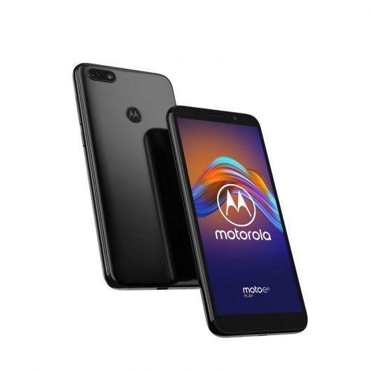 Motorola E6 Play 2/32Gb
