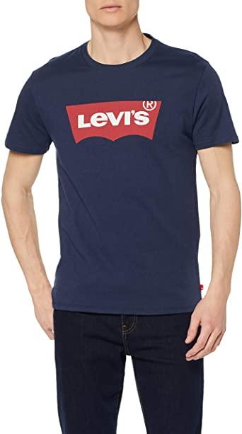 Oferton (- 20%) Camiseta Levi's Camiseta para hombre