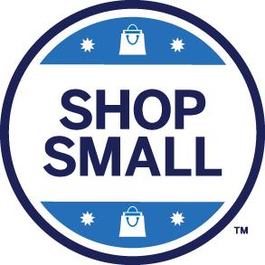 Consigue hasta 25 € al comprar en comercios locales con Amex