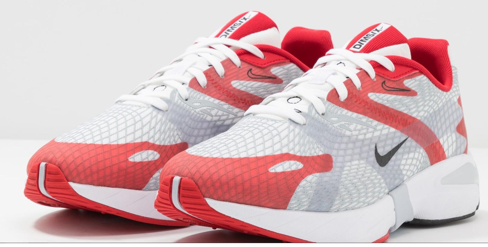 TALLAS 35.5 a 45.5 - Nike Ghoswift - Zapatillas para Hombre