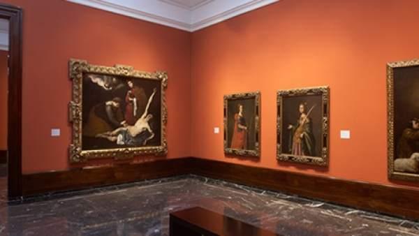 BILBAO: Museo de Bellas Artes de Bilbao gratis para menores de 25 años desde el 22-06-18