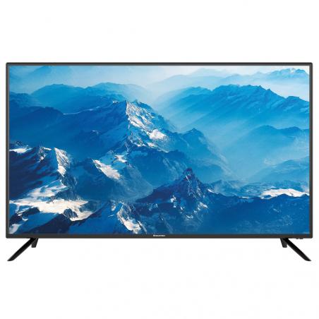 "TV LED 40"" MILECTRIC | FULL HD 1080p"