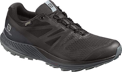 Salomon Sense Escape 2 GTX W, Zapatillas de Trail Running para Mujer TALLA 36 2/3