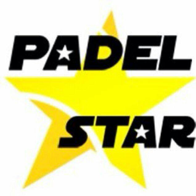 Padel Star - Descuentos del 40 % en gran cantidad de sus productos