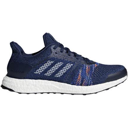 Adidas Ultraboost,