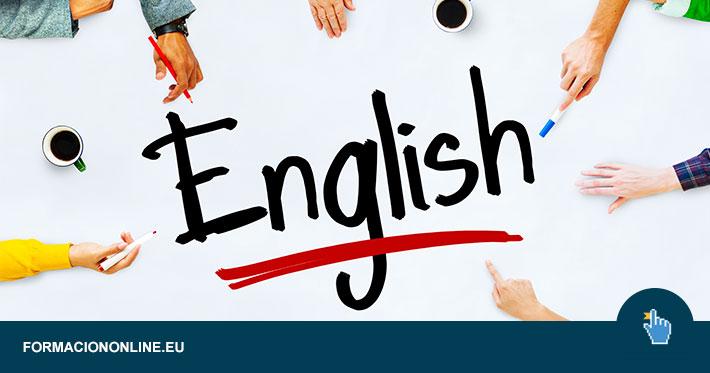 Curso completo de inglés 24h en Udemy