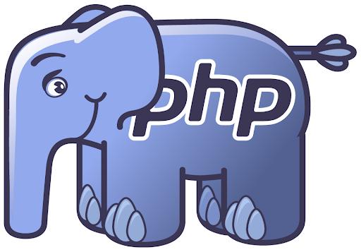Curso de 48h para Aprender PHP en Udemy