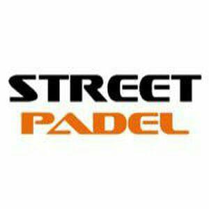 Street Padel - CYBER MONDAY - Ropa de pádel Hasta 80 %