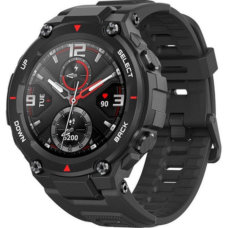 Amazfit T-REX Smartwatch Xiaomi solo 86€