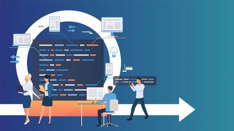 Curso de Lean Management: Agile + Kanban con 7+ herramientas y consejos