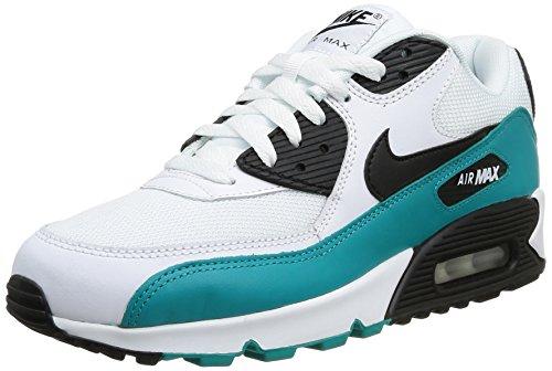 ¡¡¡ OFERTON !!! Nike Air Max 90 Essential TALLA 41