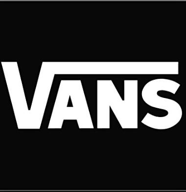 Outlet Vente-Prive hasta 60% de descuento en VANS