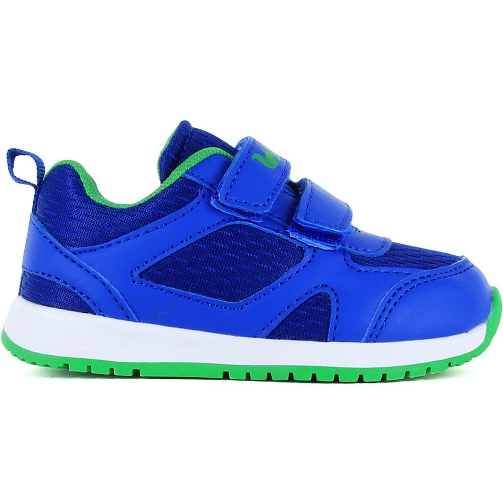 Selección zapatillas bebé menos de 8 euros