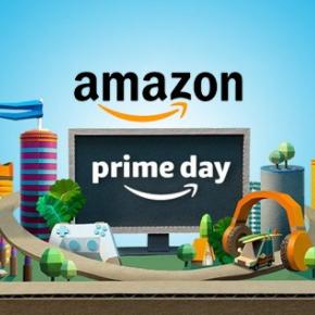 Prime Day 2020 será los días 5 y 6 de Agosto