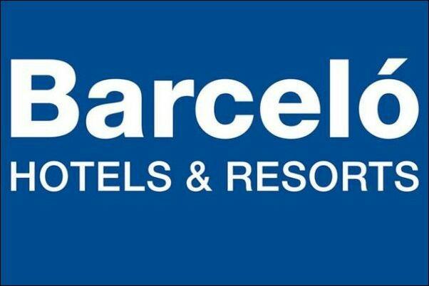 Black Friday & Cyber Monday | Descuentos en hoteles | Barcelo.com Hasta 60%