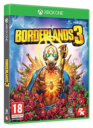 Borderlands 3 - Edición Estándar