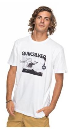 30% Descuento Nueva colección Quiksilver, Roxy y DC