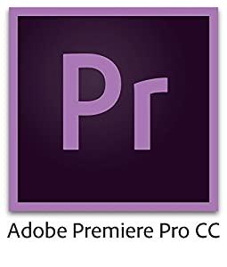 Curso de Adobe Premiere Pro CC 2020 en Udemy