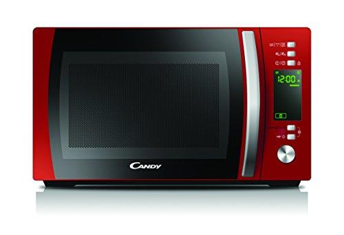 Microondas con Grill y Cook In App Candy CMXG20DR (Precio PRIME)