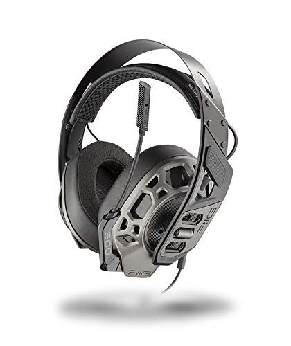 Plantronics RIG 500 Pro Esports Edition Auricular con micrófono