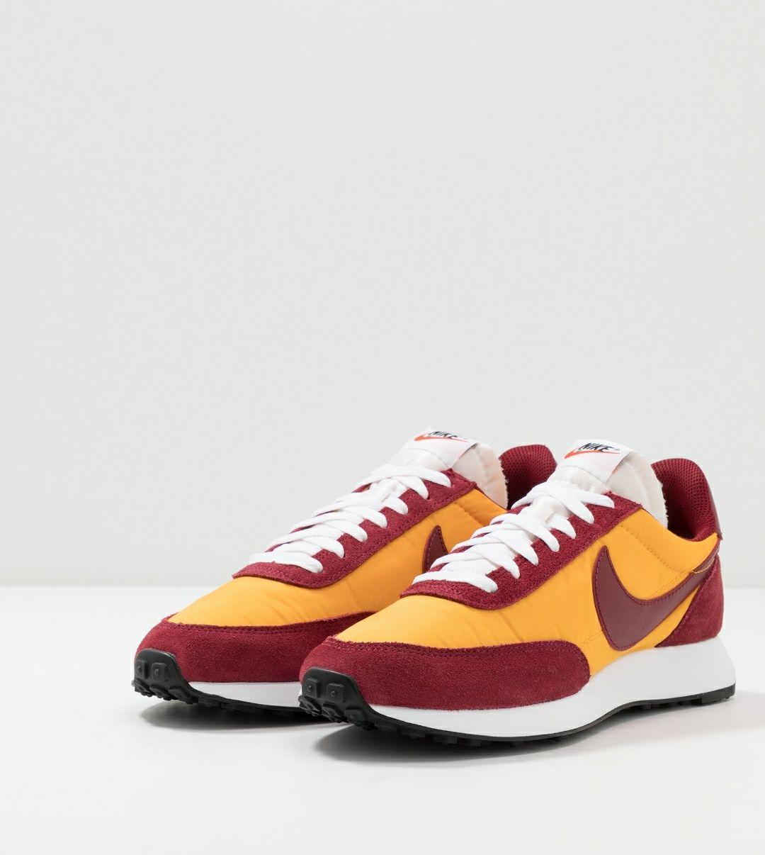 Nike AIR TAILWIND 79. Todas las tallas por el momento.