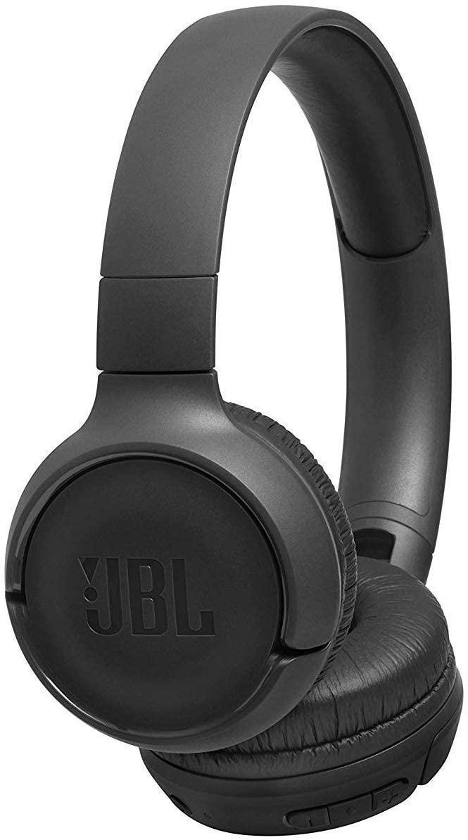 JBL Tune 500 inalámbricos solo 24.9€