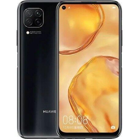 Huawei P40 Lite 6-128GB DESDE ESPAÑA