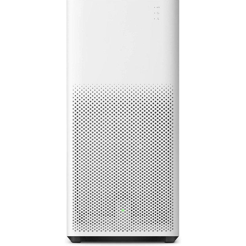 Purificador de aire Xiaomi 2H desde Europa