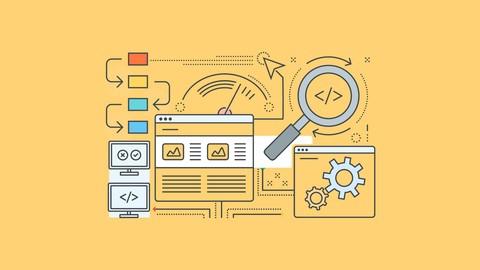 Curso de SAP SD consultoría, en español