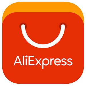 Código de descuento Aliexpress, 3 $ para compras mayores de 20$