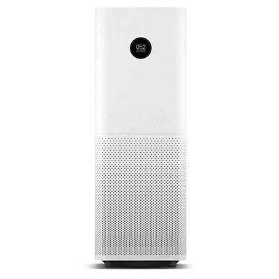 Xiaomi Mi Air Purifier Pro Purificador de Aire OLED APP Mi Home 500 m³/h 31W